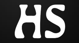 helsingin-sanomat-logo
