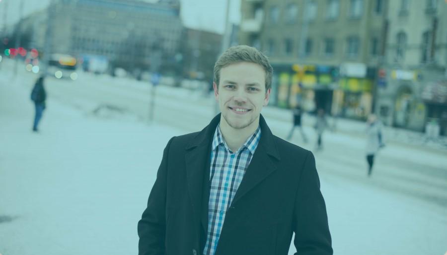 Jaakko-Mustakallio-Tampere-1_sininen