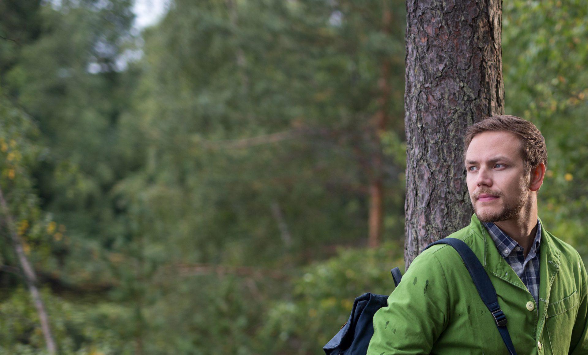 Jaakko Mustakallio